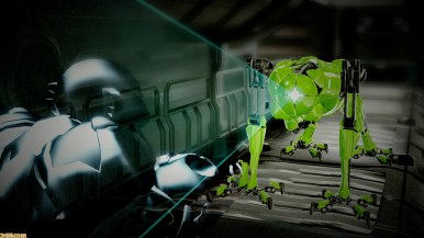 Metroid Dread (2)
