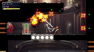 Metroid Dread (7)