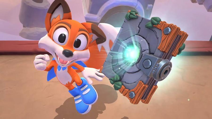 Smash Super Top Games Ten Wars Wii Bros Star