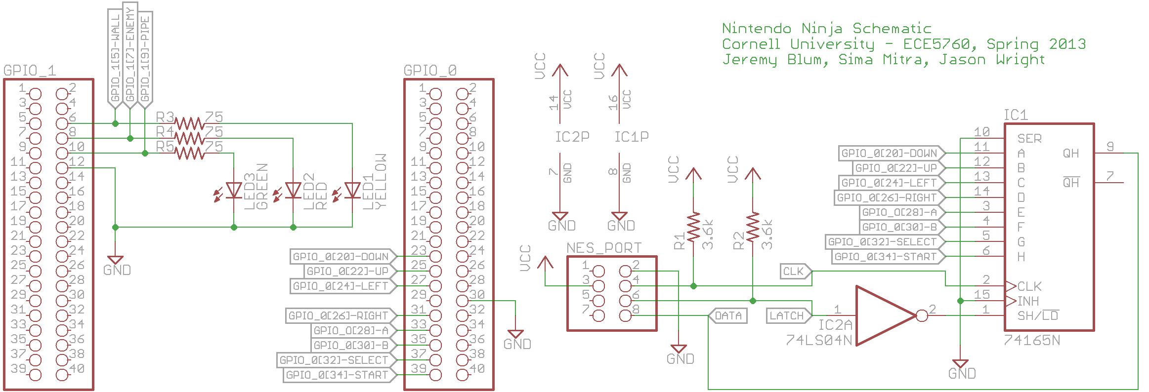Original Xbox Controller Usb Pinout To Wiring Diagram