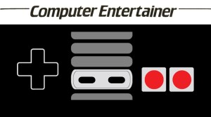 Computer Entertainer NES Reviews & News