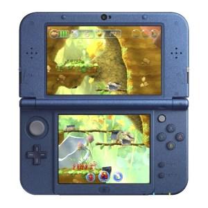 3DS_Pikmin_Scrn_02_bmp_jpgcopy