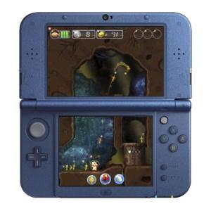 3DS_Pikmin_Scrn_03_bmp_jpgcopy