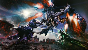 Nintendo Download: It's Almost Monster Hunting Time