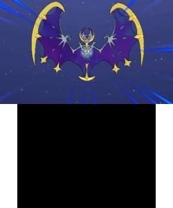 3ds_pokemonmoon_03