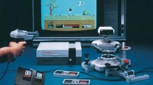 Compucentre In Canada Has NES & Sega Advertised