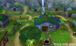 3ds-dq11-11