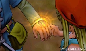 3ds-dq11-7