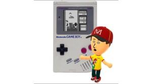 Nintendo Times Radio 25: Boys Play Games