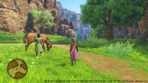 ps4-dq11-11