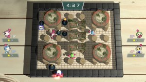 Bomberman4