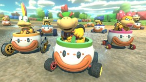 NintendoSwitch_MarioKart8Deluxe_Presentation2017_scrn06_bmp_jpgcopy