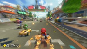 NintendoSwitch_MarioKart8Deluxe_Presentation2017_scrn26_bmp_jpgcopy