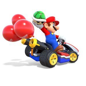 NintendoSwitch_MarioKart8Deluxe_artwork_char_02_png_jpgcopy