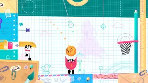 NintendoSwitch_Snipperclips_Presentation2017_scrn04_v1