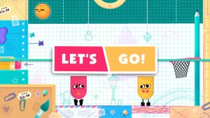 NintendoSwitch_Snipperclips_Presentation2017_scrn05_v1