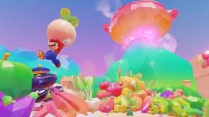 NintendoSwitch_SuperMarioOdyssey_Presentation2017_scrn10_bmp_jpgcopy