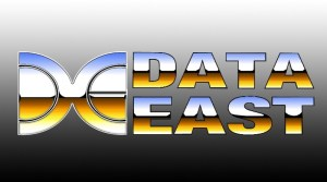 CES: Data East Shows Off Three Games