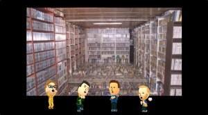 Nintendo Times Radio 27: Season Two Switcharoo