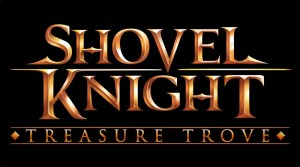 Shovel Knight: Treasure Trove & Specter Of Torment Announced For Switch