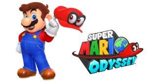Nintendo Details Its E3 2017 Plans