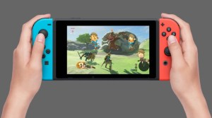Nintendo Times Radio 31: Switch Is What Genesisn't