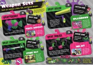 splat2-weapons2