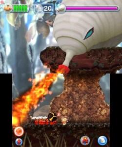 3DS_HeyPikmin_SCRN_09_bmp_jpgcopy
