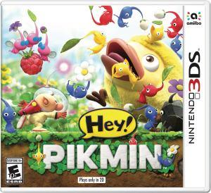3DS_HeyPikmin_boxart