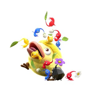 3DS_HeyPikmin_character_03
