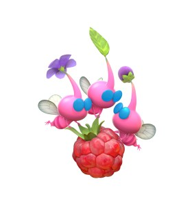 3DS_HeyPikmin_character_06