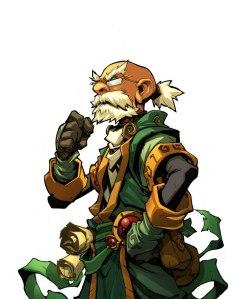 Battle-Chasers-hero-portrait-knolan