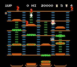 BurgerTime-3