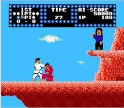 Karate Champ-3