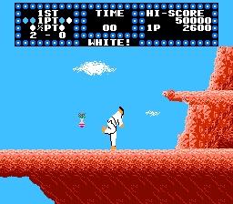 Karate Champ-5