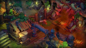 Switch_BattleChasers_Screen_15