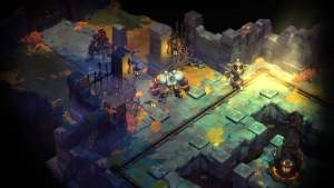 Switch_BattleChasers_Screen_18