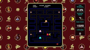 Switch_NamcoMuseum_screen_63