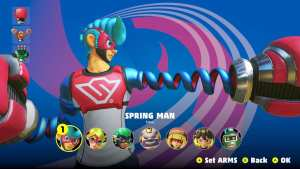 Switch_ARMS_Testpunch_screen_03_EN_online_character_select_1P_bmp_jpgcopy