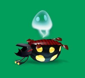 3DS_HeyPikmin_char_enemy_015