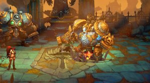 Battle-Chasers-24