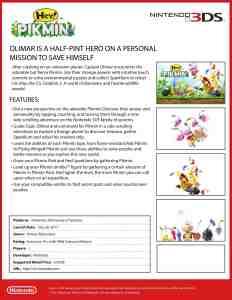 Factsheet-E32017-HeyPikmin-3DS3