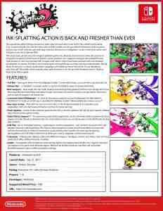 Factsheet-E32017-Splatoon2-Switch2