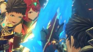 NintendoSwitch_XenobladeChronicles2_scrn08_E3