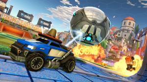 Rocket-League-1