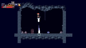 Switch_CaveStory_screenshot_05