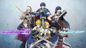 Switch_FireEmblemWarriors_E32017_illustration_troop_013