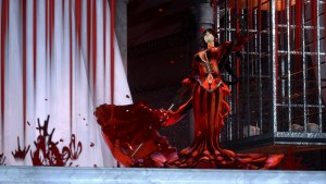 bloodstained3