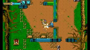 Blaster-Master-Zero-Shovel-3