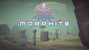 Morphite Review